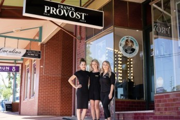 Professional Services Beauty