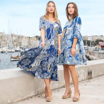Wholesale Organic Fashion Australia by O