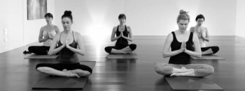 Cultivate Calm Yoga - #1 Choice for an Enriching Experience of Brisbane Yoga