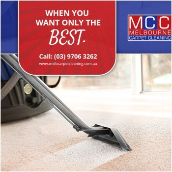 Increase the Life of Your Rug with the Best Rug Cleaning in Melbourne