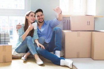 Experience A Stress Free Move When You Hire Removalists in Sydney Inner West at Bill Removalists!