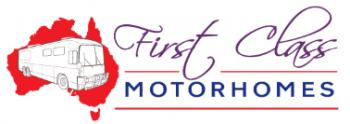 First Class Motorhomes