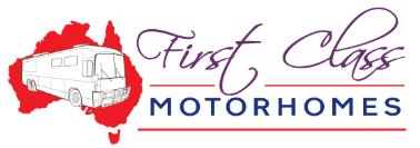 First Class Moto ...