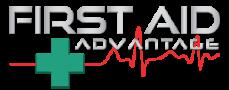 Safely access the rail corridor - Firstaid Advantage