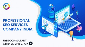 SEO Services in Jaipur   Technoloader