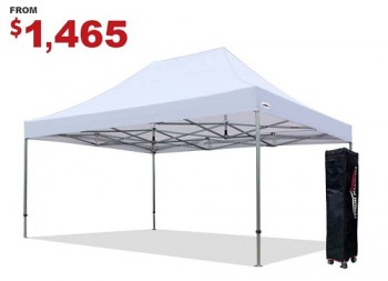 Buy Affordable 4m×6m Gazebo