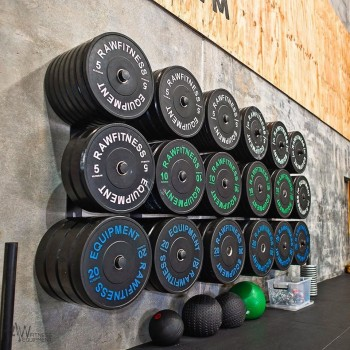 Buy Fitness and Commercial Equipment