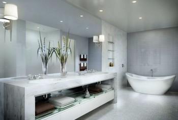 Bathroom Remodeling Specialist in Melbourne - Melbourne House Renovations