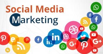 Trends Of Social Media Marketing In 2020 Techugo