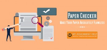 Avail Free Paper Corrector Tool Online