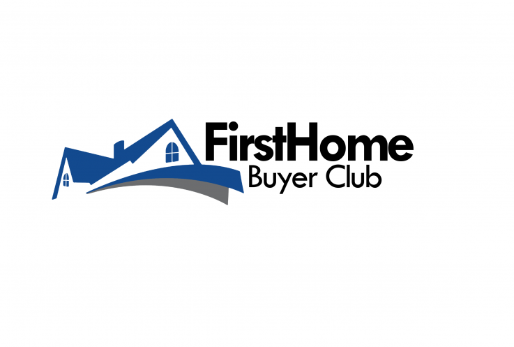 First Home Buyer ...