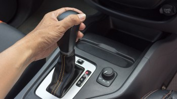 Top Rated Automatic transmission Center in Mentone - Absolute Automatics