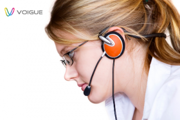 Virtual Assistant Services Australia