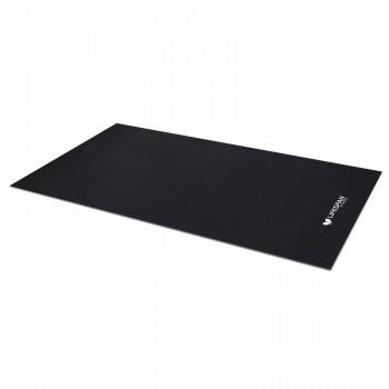 MT01 Treadmill Mat 2m*1m*4mm