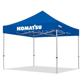Buy Affordable Custom Printed Marquees