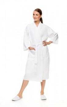 Buy Beauty Salon and Spa Uniforms Austra