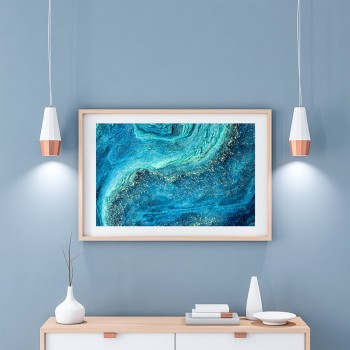 Wall Art: Buy Wall Art Online in Mealbou