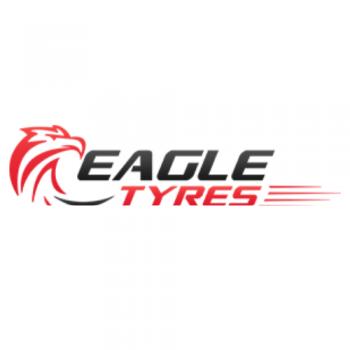 Buy Cheap Tyres Online in Sydney