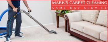 Carpet Cleaning Coburg North