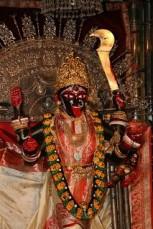 Boyfriend Vashikaran in india +91-9772867626