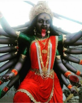 Black magic specialist in India +91-9772867626