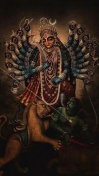 vashikaran for Ex boyfriend back +91-9772867626