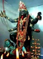 Vashikaran for Control Boyfriend +91-9772867626