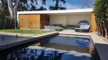 House Renovations Adelaide