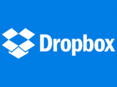 DropBox Support Service in Brisbane