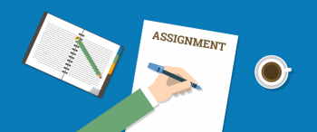 Professional Android Assignment Help @BestPrice