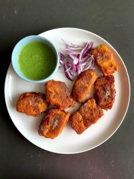 5% off Virsa Delights-Indian restaurant