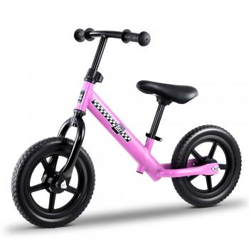 Shop Online Kids Balance Bike