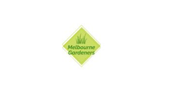 Melbourne Gardeners
