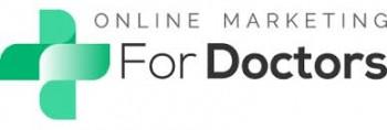 Essential Factors Of Digital Marketing F