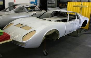 Cheap Car Restoration in Sunbury - W&S Auto Repairs