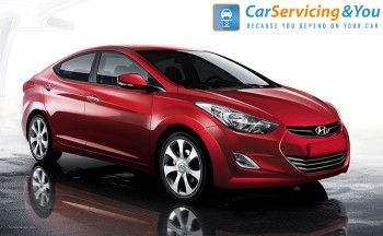 Looking for Hyundai Car Service? Connect with the Best Today?