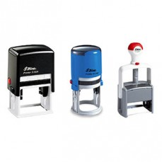 Buy Self Inking Stamps Online in Sydney