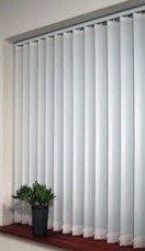 Looking For Best Vertical Blinds