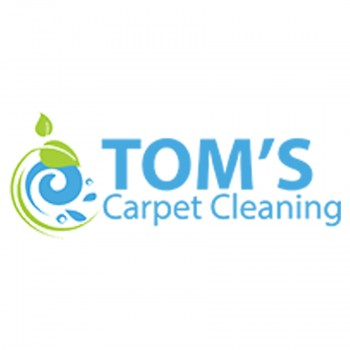 Toms Carpet Cleaning Boronia