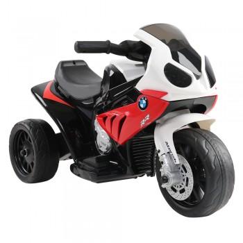 Shop Online Kids Ride On Motorbike at Ki
