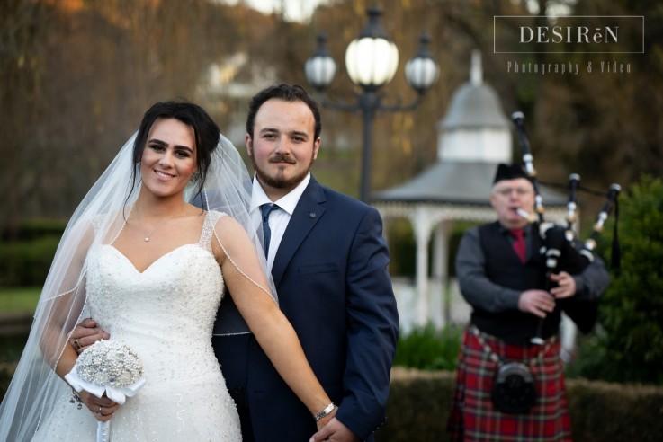 Trusted Wedding  ...