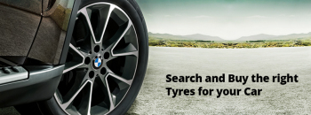 One-stop Place for Car Tyres in Kealba
