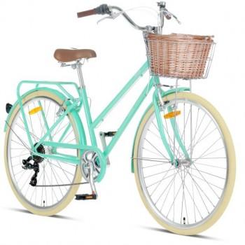 Progear Bikes for Sale