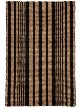 Fab Habitat's Jute Area Rugs For Home