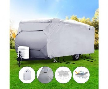 Outdoor Camping Gear Afterpay - Simple d