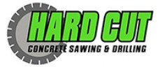 Get Your Concrete Cutting Job Done With Most Trusted Company