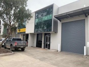 Commercial Investment Property For Sale