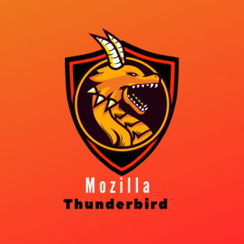 Mozilla Support USA
