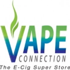 Buy EJuice in Melbourne | Vape Connectio