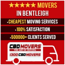 Best Removalists ...